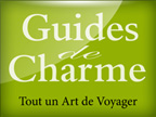 guidesdecharme