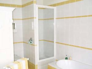 salle-de-bain_chambre-empire