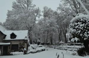En_hiver_03