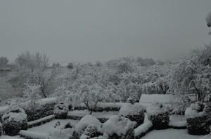 En_hiver_04