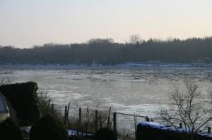 En_hiver_05