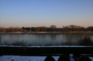 En_hiver_07