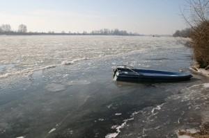 En_hiver_08