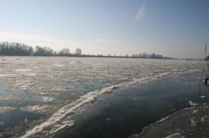 En_hiver_10