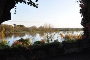 La_Loire_09