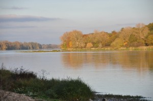 La_Loire_11