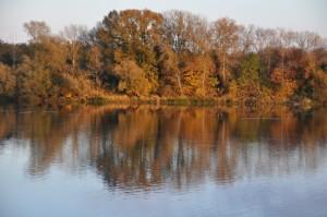 La_Loire_13
