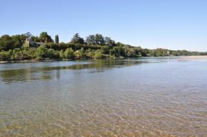 La_Loire_14