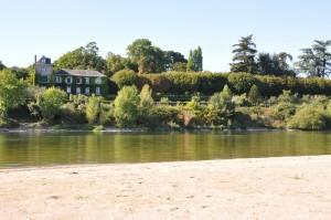 La_Loire_15