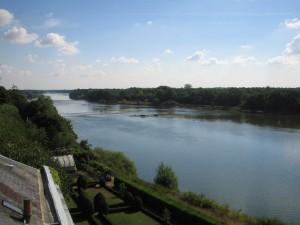 La_Loire_23