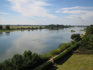 La_Loire_24