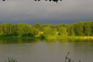La_Loire_25